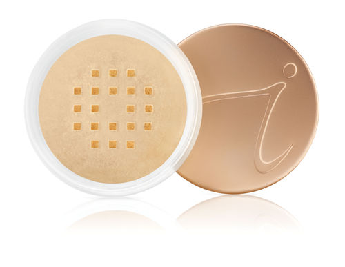 jane iredale - Loose Powders - Bisque