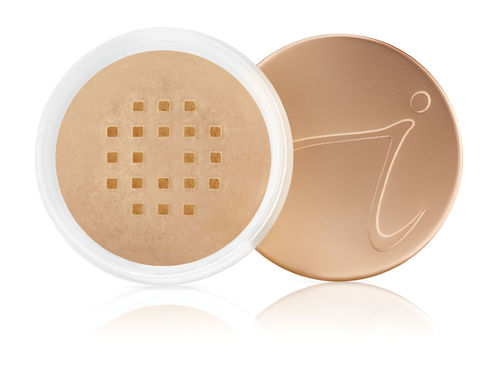 jane iredale - Loose Powders - Amber