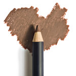 jane iredale - Eye Pencil - Taupe
