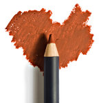 jane iredale - Lip Pencil - Earth Red