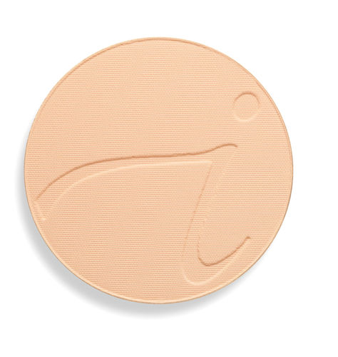 jane iredale - Beyond Matte Translucent Refill