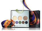 jane iredale - In the Blink of a Smoky Eye Kit