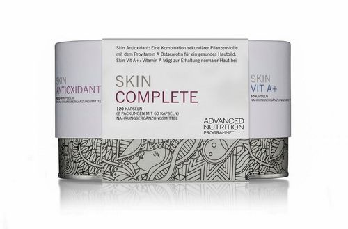 Advanced Nutrition Programme - Skin Complete