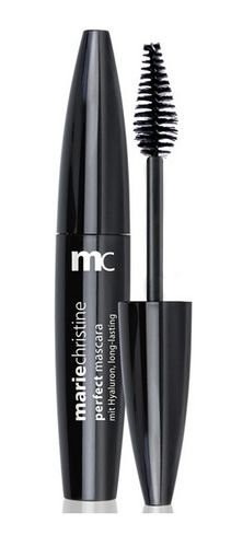 Marie Christine mc perfect mascara mit Hyaluron
