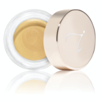 jane iredale - Smooth Affair for Eyes - Lemon