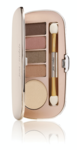 jane iredale - Naturally Glam Eye Shadow Kit