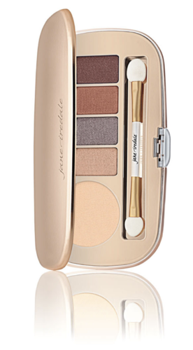 jane iredale - Solar Flare Eye Shadow Kit