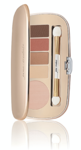 jane iredale - Pure Basics Eye Shadow Kit