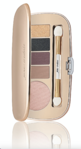 jane iredale - Smoke gets in your Eyes Kit
