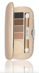 jane iredale - Daytime Eyeshadow Kit