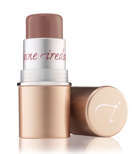 jane iredale - In Touch Blush Candid