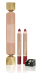 jane iredale - Lip Kit - Dazzle - Limited Edition