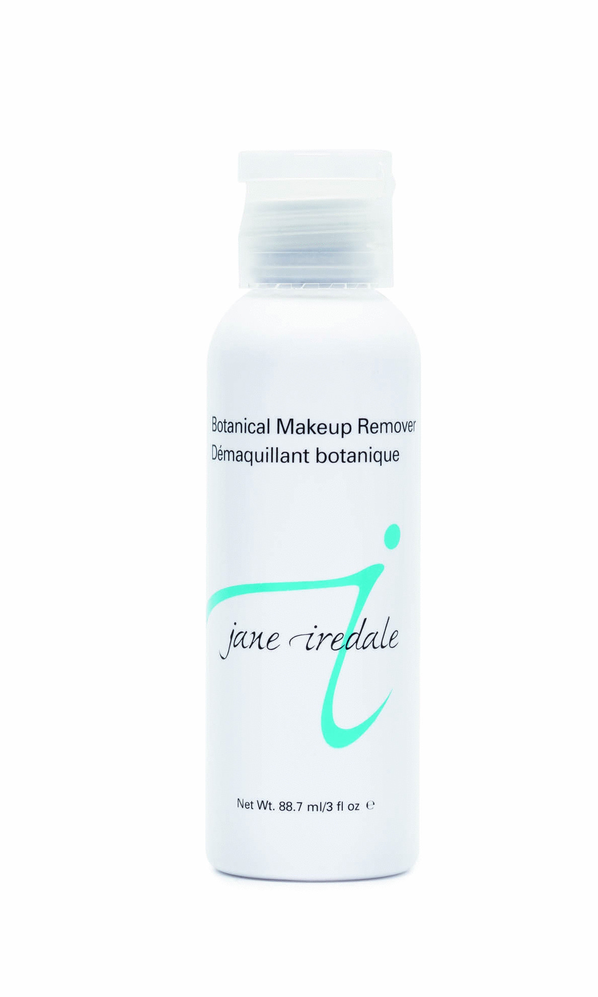 15656_Botanical_Make-up_Remover_HR